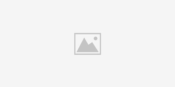 Память (1975) – фильм – информация о фильме – советские фильмы