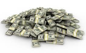 Как самому привлечь удачу и деньги