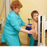 диагностика миокардита у детей, миокардит, причины возникновения миокардита у детей, лечение миокардита, симптомы миокардита у детей