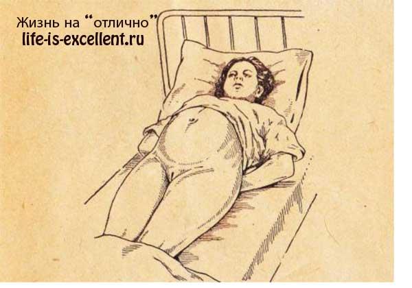 безболезненные роды, схватки, роды, беременность, схватки и боль, роды и боль, правильное дыхание при схватках, роды без боли, как снять боль во время схваток, как облегчить боль при схватках, как вести себя во время схваток, что делать при схватках