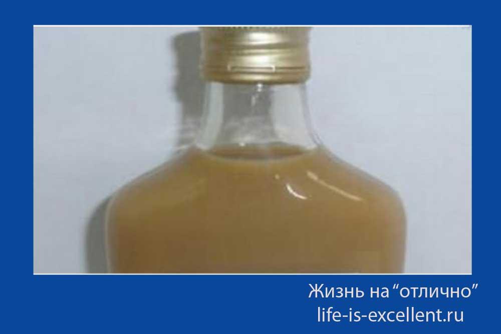 рецепты из прополиса, спиртовой раствор прополиса, экстракт прополиса, настойка прополиса, прополисовое масло, спиртовой раствор,мазь из прополиса, натуральный прополис, применение прополиса