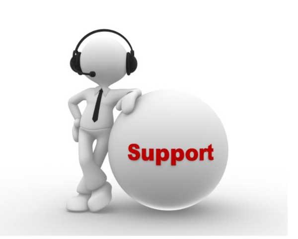 """телефоны сайта контакт, контакты, служба поддержки, часы работы, вопросы по оплате, вопросы по сотрудничеству, контакты сайта """"Жизнь на отлично"""", служба поддержки сайта """"Жизнь на отлично"""""""